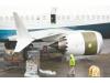 波音737max客机的安全认证大多由波音自己完成,这是埃航客机失事的主因?