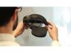 HoloLens 2搭载的黑科技一览,眼球追踪技术成最大亮点