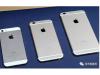 iPhone 6即将停产,竟然是苹果历史上销量最高的手机?