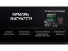 将存储器和处理器整合在一个芯片中?AMD最新的3D封装技术对标英特尔Foveros?