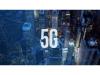 下个月5号韩国就能用上5G网络了?为什么韩国急于部署5G商用?