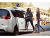 Waymo One自动驾驶出租车乘坐体验,Waymo是如何做到让人们信任自动驾驶的?