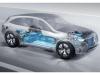 电动车的续航里程只和电池容量大小有关?图样图森破!