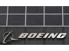 波音CEO對737max空難發表公開信,多次提到安全卻只字未提道歉?