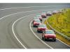国内L2级自动驾驶汽车盘点,现在的自动驾驶有多智能?