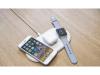 iOS12.2最新测试版系统露玄机,跳票已久的AirPower要上市了?
