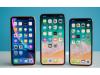 2020年iPhone會長什么樣?OLED+無劉海值得期待
