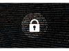 Facebook的账户密码竟然是以明文的形式存储?会再次引发信息安全丑闻吗?