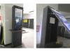 全国首个5G智慧地铁诞生,华为室内e站提供全面支持