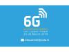 6G无线峰会将在下周召开,下一代无线技术标准正在路上