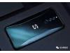 各大手机厂商争相布局DC调光,LCD的时代真的已经远去了吗?