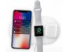 新款iPhone会增加双向充电功能?然而实际情况是...