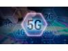 5G商用化如果有捷径,那么它的最佳落地点在哪?