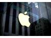 苹果推出的订阅服务,源于十年前乔布斯的一个颠覆电视领域的想法?
