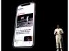 Apple card/ news+/Arcade/TV,苹果春季发布会的新品都在这儿了