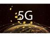 美國不依靠華為怎么部署5G?找愛立信、諾基亞幫忙