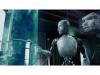"""人工智能时代来临在即,工业制造/医疗/客服等行业""""首当其冲""""?"""
