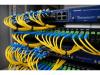 中国移动入局固网宽带市场竟给电信联通造成了如此困扰?