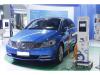 作为新能源汽车的核心部件,BMS还存在哪些问题?