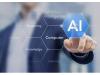 人工智能风口已至,这些独角兽企业谁将占领先机?