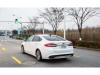 福特自动驾驶实力几何?将在2021年在华量产C-V2X车型