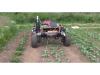 主打扩展性,工程师研制自主农业机器人控制系统
