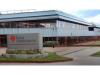 德州仪器苏格兰晶圆厂GFAB正式被Diodes收购,布局汽车和工业市场