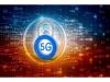 2018年亏损70亿,中兴通讯能否在5G领域斗过华为?
