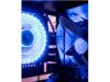 """英特尔发布90种至强处理器,能否保住它服务器芯片市场的""""王位""""?"""