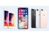 苹果 A 系列处理器之父离场,A13该何去何从?