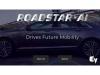 曾经融资上亿的Roadstar,最后败给了什么?