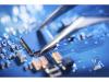 DRAM市场供过于求,南亚科预计下半年市场回温