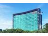 华为海思成为芯片龙头企业,凭什么?