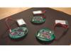 IMcoders帮你的机器人精准测距,简化原型设计