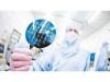 硅晶圆市场受半导体寒冬影响不景气了?环球晶:不存在的