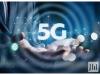 韩国用实际行动告诉了消费者,别换5G手机?