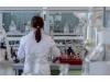 英伟达和医疗行业合作,准备用人工智能诊断疾病发现新药?