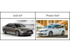 自动驾驶/传感器/感测器等等,谷歌为自己的自动驾驶汽车申请了多少专利?