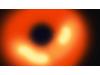 人类首张黑洞照片和毫米波息息相关?毫米波是怎么做到的?