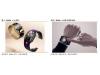 """未来哪些消费电子的半导体零部件会""""起飞""""?OLED/屏下指纹/CIS被看好"""