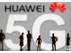 """澳大利亚限制中国5G技术是""""歧视""""?禁止华为不应出于政治动机"""