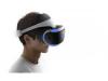 5G开始进军军事领域,用VR来训练士兵是怎样的体验?
