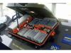 """远景收购动力电池企业AESC,这笔买卖""""划算""""吗?"""