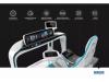 新思科技助力德赛西威步入汽车电子虚拟开发新时代