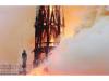 巴黎圣母院大火,AI和3D打印能够修复?