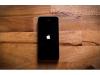 高通苹果专利战以和解收场,5G版iPhone看来已经不远了!
