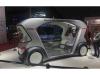 博世发力自动驾驶,今年有哪些新计划?
