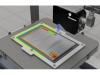 【技术分享】详解视觉传感器的原理、应用及选型方案