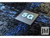 研发一颗5G基带芯片,究竟有多难?