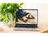 英特尔酷睿i3版华为MateBook 13上市 超值惊喜价